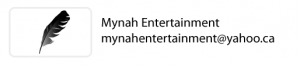 mynah_entertainment_logo